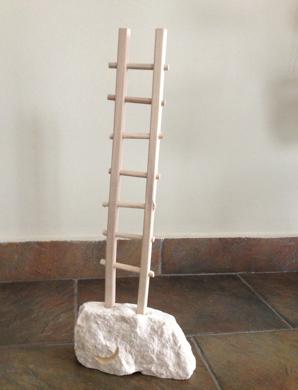 ladder_small