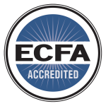 ECFA_Accredited_Final_RGB_Med